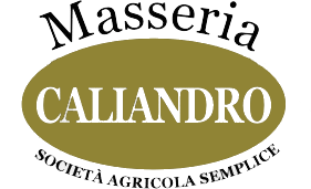 Masseria Caliandro